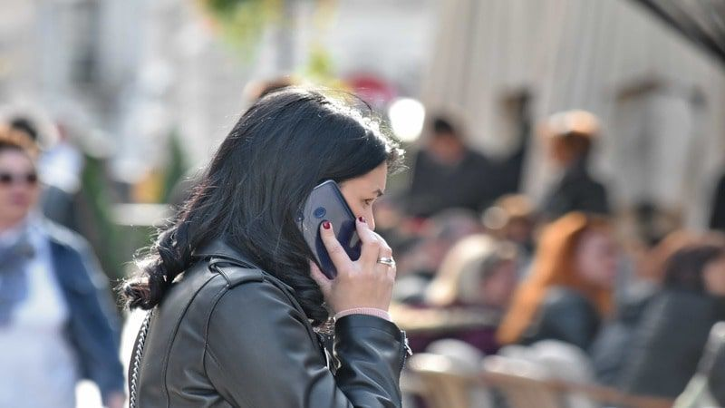 iess cita medica por telefono, agendacion de citas medicas