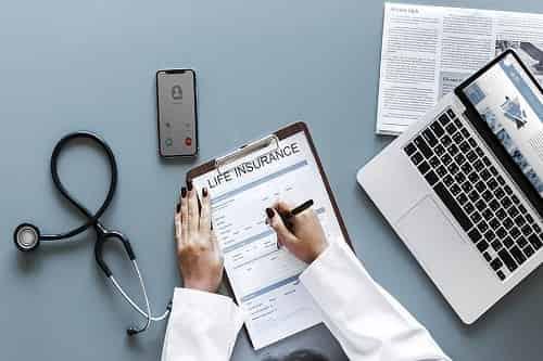 revalidar certificado médico